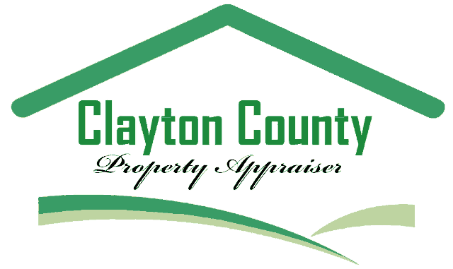 Clayton County Property Appraiser