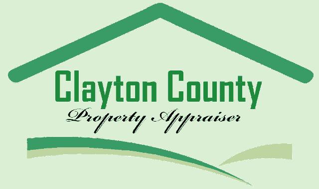 Clayton County Property Appraiser